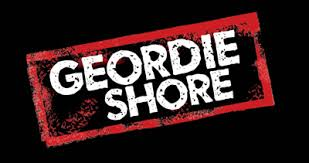 Geordie Shore Series 9!