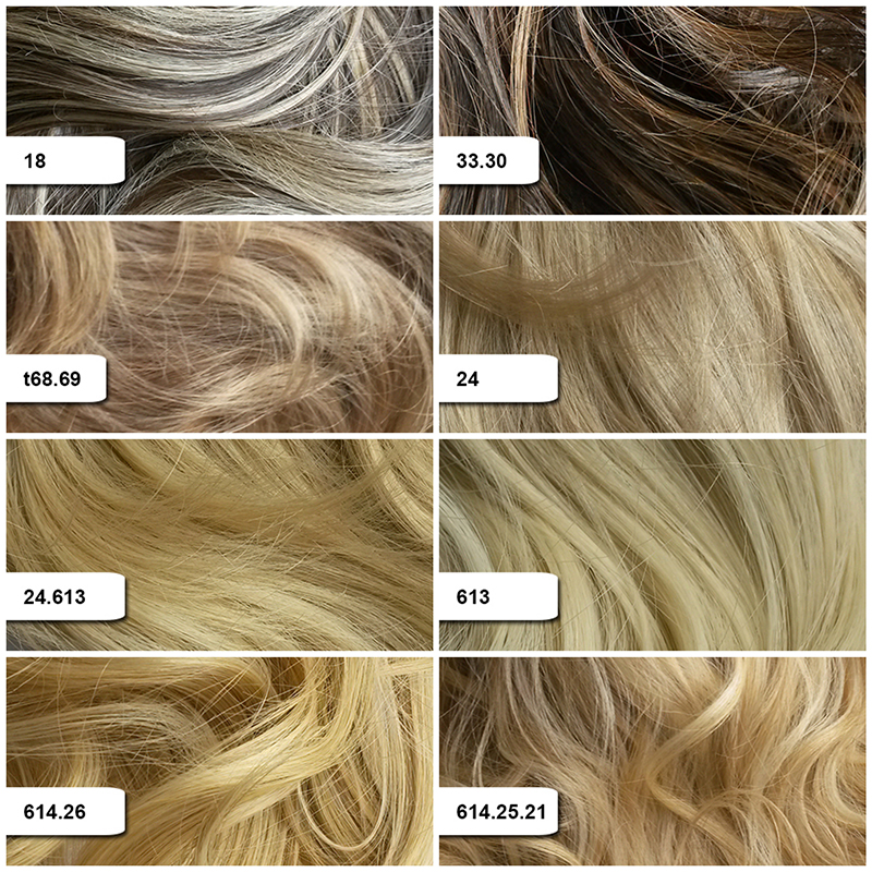 Charlotte Nc Hair Extensions Prices Of Remy Hair