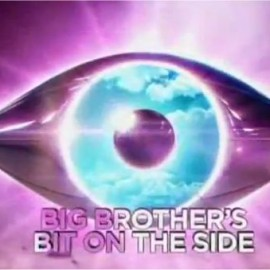 Celebrity Big Brother's Bit on the Side!