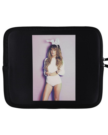 ipad_cover_front