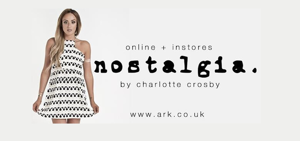 Fashion Blog Archives - Charlotte Crosby | The Official